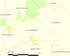 Map commune FR insee code 77496.png