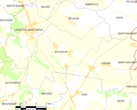 Map commune FR insee code 79115.png