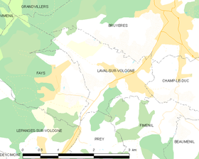Map commune FR insee code 88261.png