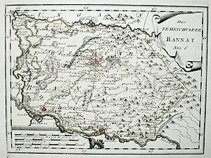 Map of Central Europe in 1791 by Reilly 006b.jpg