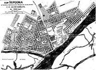 В Херсоне реализуется киевский сценарий узурпации власти, - Пышный - Цензор.НЕТ 6474