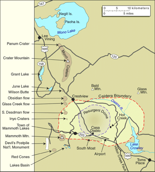 http://upload.wikimedia.org/wikipedia/commons/thumb/9/98/Map_of_Long_Valley_Mono_area.png/538px-Map_of_Long_Valley_Mono_area.png