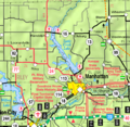 Map of Riley Co, Ks, USA.png