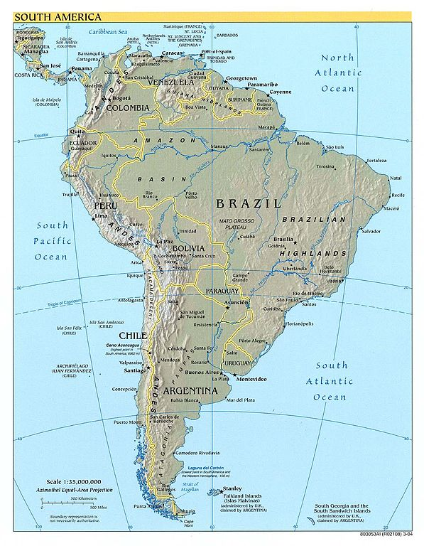 map of ze world with Fichier Map Of South America on Wlochy additionally e2 98 85 Use Symbols In Your Email Subject Lines To Get Noticed  e2 98 85 as well 428545283 besides 4887910944 furthermore 3334995219.