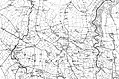 Map of Staffordshire OS Map name 014-NW, Ordnance Survey, 1883-1894.jpg