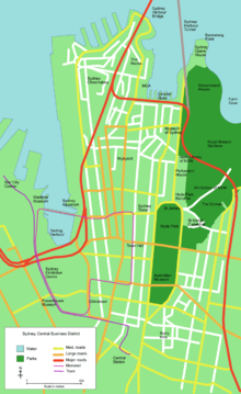 Map of Sydney central bus district.PNG