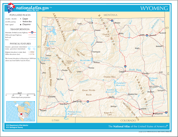Datei:Map of Wyoming NA.png – Wikipedia