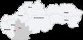 Map slovakia sala.png