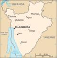 Mapa burundi.png