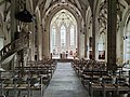 Marbach (Neckar), Alexanderkirche (21).jpg