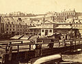 Marché Finlay vers 1870.jpg