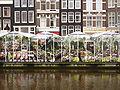 Marché aux fleurs Amsterdam.JPG