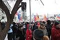 March in memory of Boris Nemtsov in Moscow (2019-02-24) 175.jpg