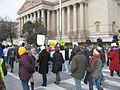 March on Washington for Gun Control 034.JPG