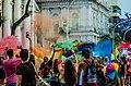 Marcha orgullo disidente p kindsvater 8.jpg