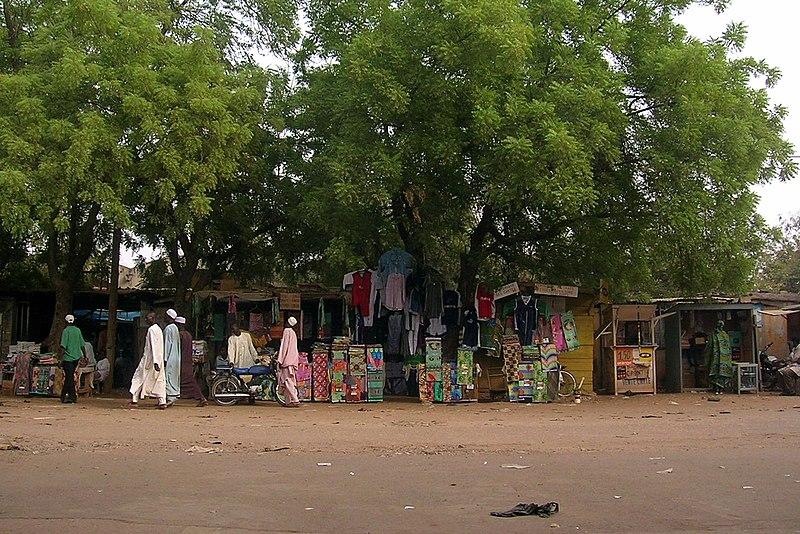 File:Marche Garoua Nord Cameroon.jpg