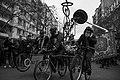 Marche pour le climat du 8 décembre 2018 (Paris) – 10.jpg