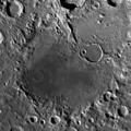 Mare Humboldtianum (LRO).png