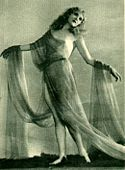 Margaret Livingston.jpg