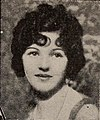 Margaret Shelby - Picture Show 1920 a.jpg