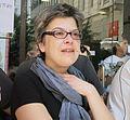 Maria Bolari May 2014.jpg