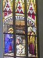 Maria Himmelfahrt Taufers 12.jpg