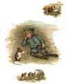Maria Konopnicka - Szczęśliwy światek (1895) page 34a.png