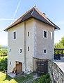 Maria Saal Domplatz 2 Kapuzinerstoeckl 28052015 4182.jpg