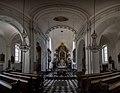 Mariahilfkirche innen 3.jpg