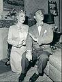 Marie Wilson Sid Tomack My Friend Irma 1953.JPG