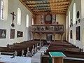 Marienborn (Sommersdorf), Klosterkirche (05).jpg