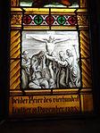 Marienstiftskirche Lich Fenster 23.JPG