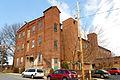 Marietta A&B Silk Mill 2 LanCo PA.JPG