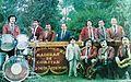 Marimba Orquesta en 1976.JPG