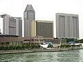 Marina Bay Centre 2.jpg