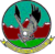 Marine Air Control Squadron 23 insignia.png
