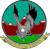 Marine Air Control Squadron 23 insignia
