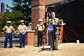 Marine Week Cleveland mural unveiling ceremony 120615-M-II268-001.jpg
