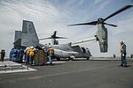 Marines step up relief support for Kyushu earthquake victims 160420-M-TA699-188.jpg
