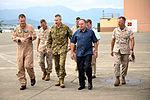 Marines work to send aircraft to Australia 150313-M-LV138-952.jpg