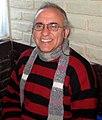 Mario Iriarte, 2009.jpg