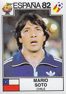 Mario Soto Benavides (born July 10, 1950) — Chile NFT Defender (1975–1985).jpg