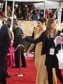 Marisa Tomei, SAG2009.jpg