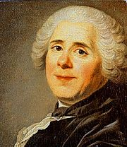 "The image ""http://upload.wikimedia.org/wikipedia/commons/thumb/9/98/Marivaux.jpg/180px-Marivaux.jpgâ€Â� cannot be displayed, because it contains errors."