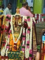 Mariyamman temple.jpg