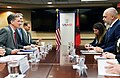 Mark Green meets with Edi Rama at USAID (1).jpg