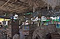 Market, Dire Dawa, Ethiopia (2059123562).jpg