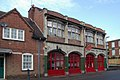 Market Harborough old fire station - geograph.org.uk - 629686.jpg