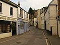 Market Street, Nailsworth - geograph.org.uk - 978171.jpg