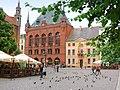 Markt - panoramio - Georg Denda.jpg